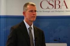 Clark CSBA report2.jpg