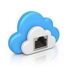 Cloud-computing1.jpg