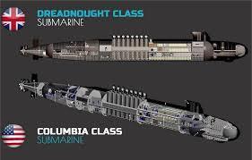 Columbia-class3.jpg