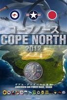 Cope North 2012.jpg