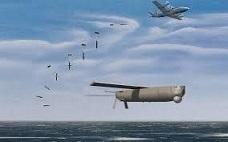Coyote UAV3.jpg