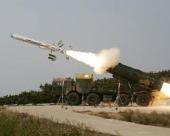Cruise Missile2.jpg