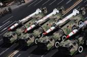 Cruise Missile5.jpg