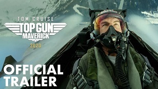 Cruise Top Gun.jpg