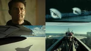 Cruise Top Gun2.jpg