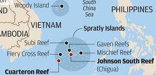 Cuarteron Reef3.jpg