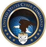 Cyber Command.jpg