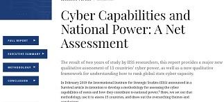 Cyber IISS.jpg