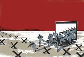 Cyber war China.jpg