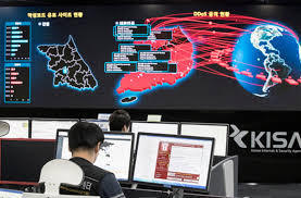 CyberCon 2019.jpg