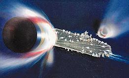 DF-21D-1.jpg
