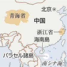 DF-26 浙江省.jpg