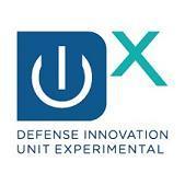 DIUx-4.jpg