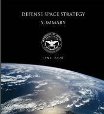 Defense Space St.jpg