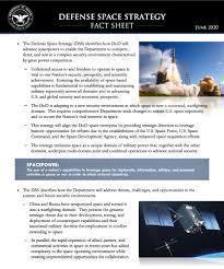 Defense Space St2.jpg