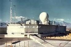 Desert Ship.jpg