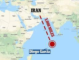Diego Garcia.jpeg