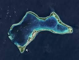 Diego Garcia2.jpeg