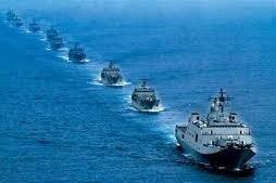 Drill at South China Sea.jpg