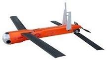 Drone-malti4.jpg