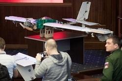 DroneRussia.jpg