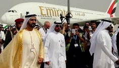 Dubai Airshow2.jpg
