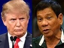 Duterte US3.jpg