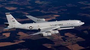 E-8C.jpg