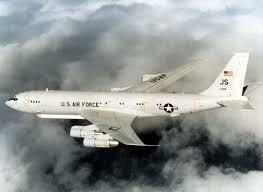 E-8C 2.jpg