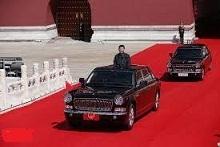 共産党中央軍事委員会2.jpg