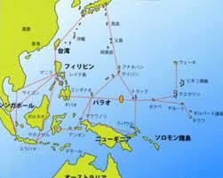 南洋諸島4.jpg