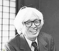 司馬遼太郎2.jpg