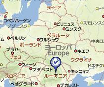 東欧.jpg