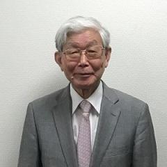 茂田宏.jpg