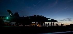 EA-18G-8.jpg