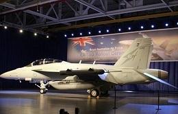 EA-18G-Aust.jpg