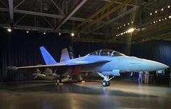 EA-18G-aust2.jpg