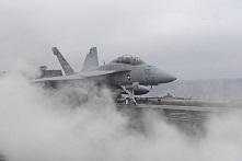 EA-18G-pod.jpg