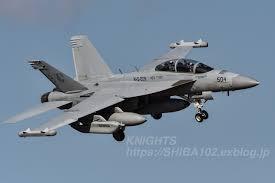 EA-18G 2.jpg