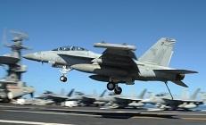EA-18G Grow.jpg