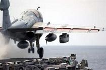 EA-6BatCV.jpg
