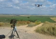 ELTA drone counter3.jpg