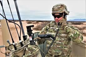 EW Army.jpg