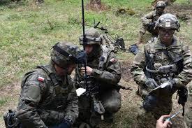 EW Army3.jpg
