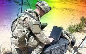 EW Army4.jpg