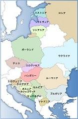 East-Euro22.jpg