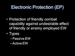 Electronic Protection.jpg