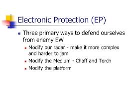 Electronic Protection3.jpg