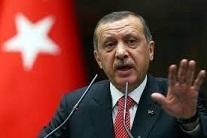 Erdogan4.jpg
