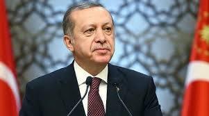 Erdogan6.jpg